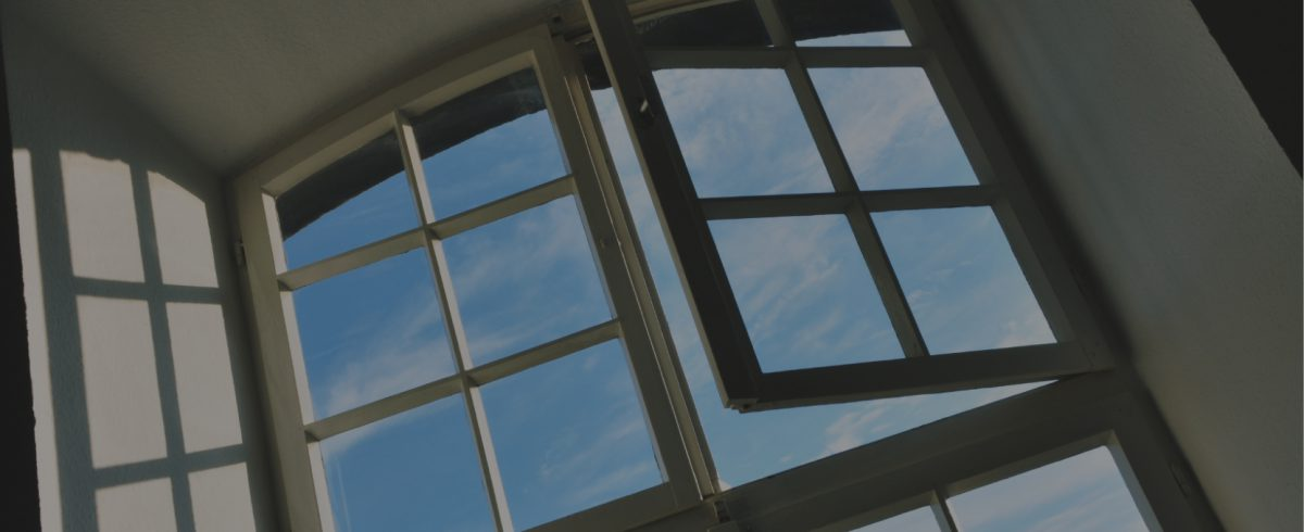 double glazing Windows And Conservatories Stanley