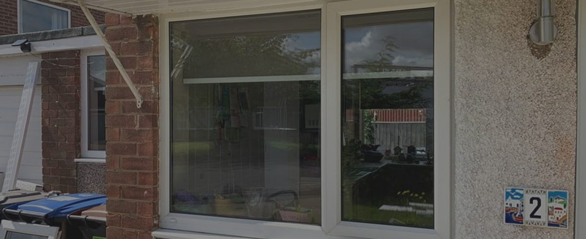 Ordering Glass Windows and Doors for Conservatories in Stanley: Five Key Things